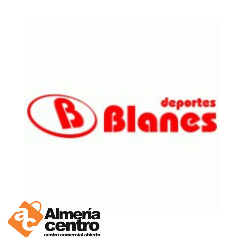 BLANES SPORT & SHOES
