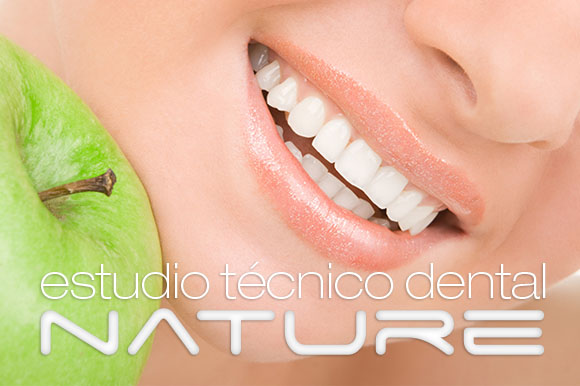 CENTRO CLÍNICO DENTAL NATURE