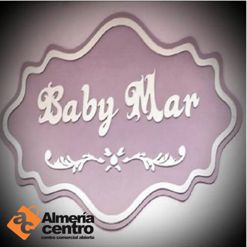 BABY MAR BOUTIQUE